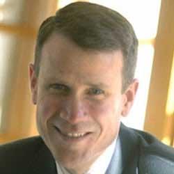 Clark Callahan
