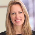 Martine Haas, PhD