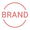 Brand-Capital