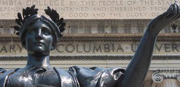 Columbia_almamater