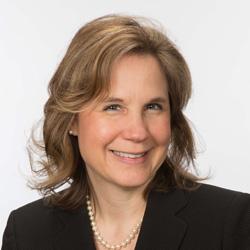 Lisa Rohrer