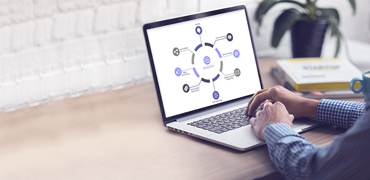 Digital Marketing: Customer Engagement, Social Media, Planning & Analytics