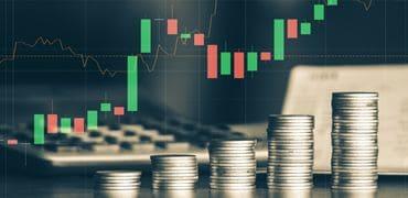 Financial Acumen (Corporate Finance)