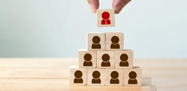 Leadership: People, Teams and Organizations