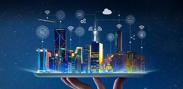 Digital Transformation (Online)