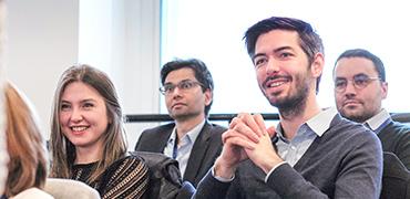 Startup Success: Five Proven Business Models