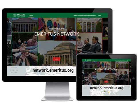 Emeritus Network