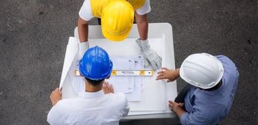 Postgraduate Diploma In Construction Management