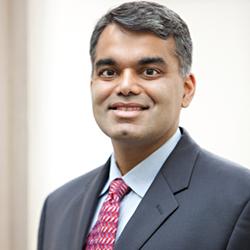 Sameer B. Srivastava