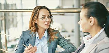 HR Management and Analytics