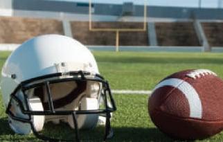 National Football League (NFL)