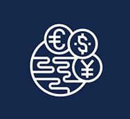 Fintech/Financial Services