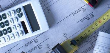 Construction Finance Management