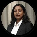 Gita Johar