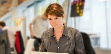 Mastering Digital Marketing: SEM, SEO, Social Media and Beyond