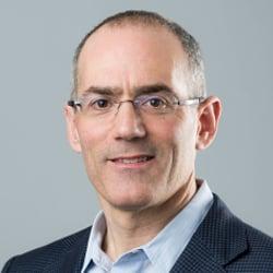 Steve D. Eppinger