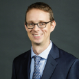 Matthew Bidwell, PhD