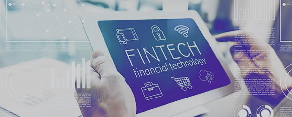 FinTech: Innovation and Transformation in Financial Services