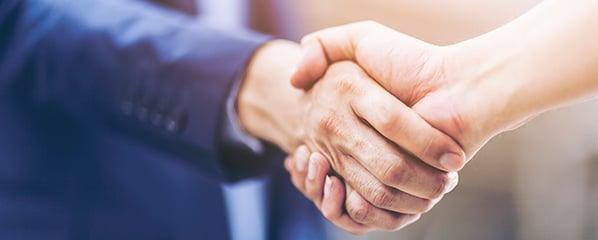 Negotiation Strategies for Success